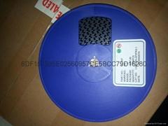 供应高频管FC3356 FC4226 FC3357 FC5455