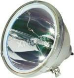 DLP背投大屏幕原裝燈泡UHP 132/120W E22