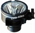 巴可BARCO全系列型号投影机灯泡 2
