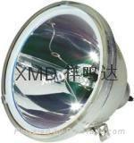 DLP大屏幕专用灯泡P-VIP灯泡100/120W P23
