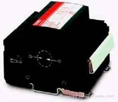 菲尼克斯VAL-CP-3C-350电源防雷器