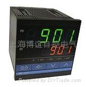 日本理化RKC溫控器