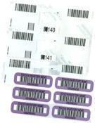 发动机标签