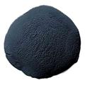 硫酸钴/氧化钴