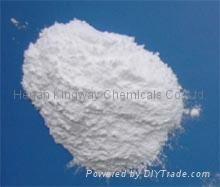 高白填料氫氧化鋁ATH1000