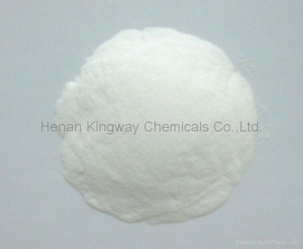 高白填料氢氧化铝ATH1000 5
