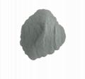 Reduced Iron Powder/IRON SCALE