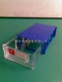 積木元件盒 4