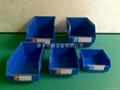 積木元件盒 5