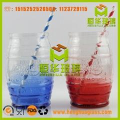 徐州恆華玻璃制品有限公司