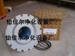 供應1614905400阿特拉斯油氣分離濾芯