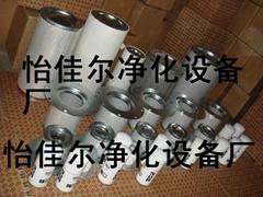 供應油氣分離濾芯富達2205406502