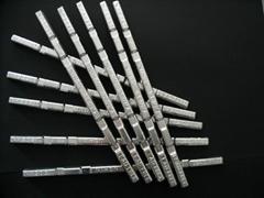 减摩NP302环保无铅焊锡条