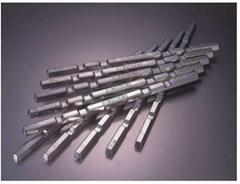 减摩NP303环保无铅焊锡条