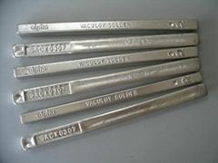 爱法SACX0307无铅焊锡条