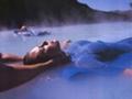 死海飄浮浴