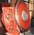 混凝土攪拌車邁索瑞液壓馬達 活塞泵 2