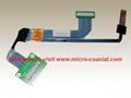 I-PEX cable  ipex 20345/6/7|20453/4/5|20472/3/4