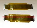 I-PEX MINI COAX LVDS CABLE(IPEX 20453/20345/20472)