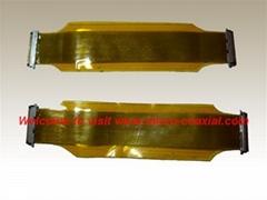 I-PEX MINI COAX   DS CABLE(IPEX 20453/20345/20472)
