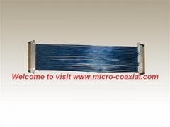10.1寸液晶屏线束|山寨本线|上网本屏线