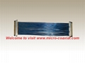 I-PEX 屏線 LVDS CABLE 20453-040T 4