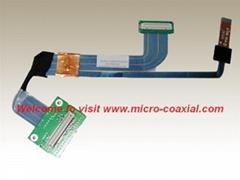液晶屏線束 顯示屏線 屏線 驅屏線