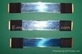 電子書專用屏線/e-ink reader/ipad LVDS 1