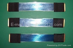 e-ink reader/ ePAD/laptop panel LVDS cable