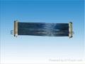 電子書專用屏線/e-ink reader/ipad LVDS 2