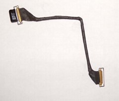 iPAD LCD Module LVDS Cable Apple Display cable A1219