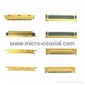 I-PEX 20474-030E cable 2