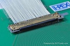 Micro-coaxial Technology CO.,LTD