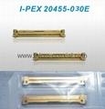 I-PEX 20455-030E