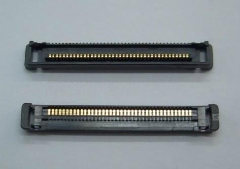 I-PEX 20373-030T 1
