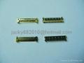 I-PEX 20455-040E,20455-030E,I-PEX 20474-030E,IPEX 20474-040E