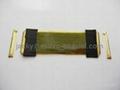 連接器-大量供應 I-PEX 20455-050E/20455-040E原廠正品連接器 2