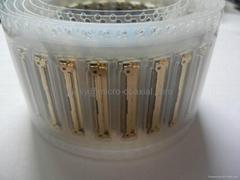 I-PEX 母座連接器 LG/AUO液晶屏維修連接器(I-PEX 20474-030E-1