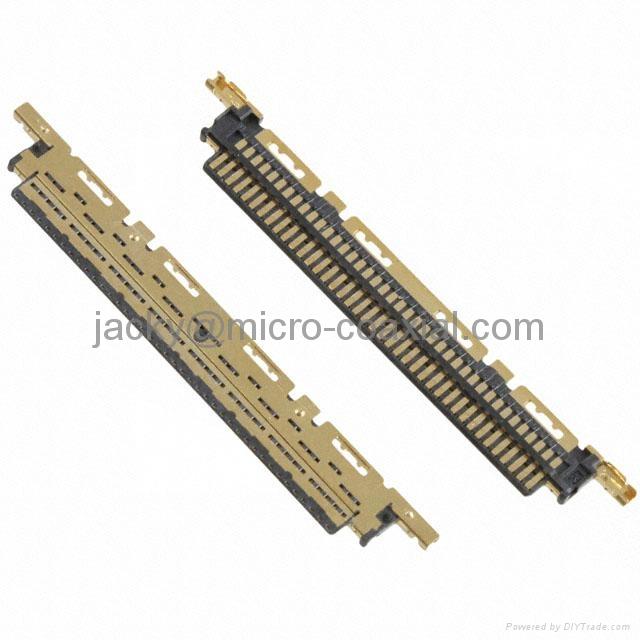 5-2069716-3,2023344-3,2023348-2,5-2023347-2 LCEDI connector 1
