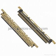 5-2069716-3,2023344-3,2023348-2,5-2023347-2 LCEDI connector