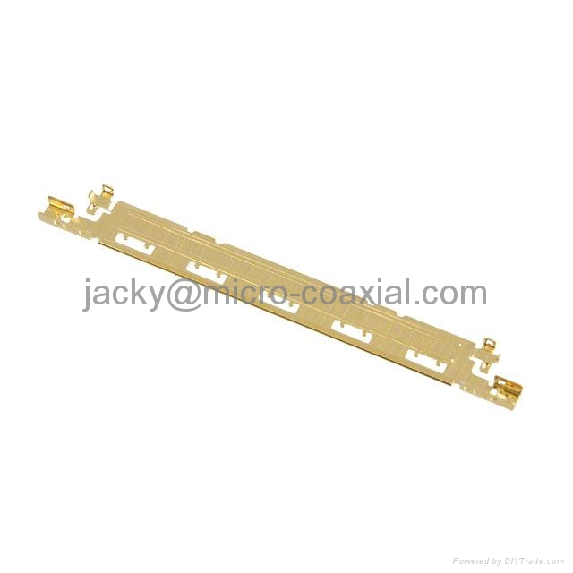 5-2069716-3,2023344-3,2023348-2,5-2023347-2 LCEDI connector 3