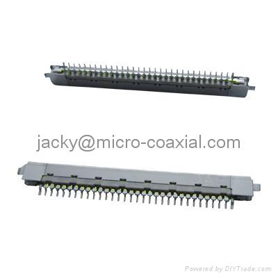 LVDS顯示線 JAE FI-X30 FI-E30HL FI-RE41HL FI-RE51HL屏線 5