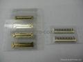 电脑连接器 I-PEX 20525-030E连接器,IPEX 20525-030E板端母座 2