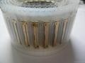 LCD connector I-PEX 20455-030E,ipex 20525-030e,i-pex 20474-040e,mac air repair