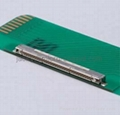 Diagnostic cable Chimei panel LCD LVDS Testing Cable