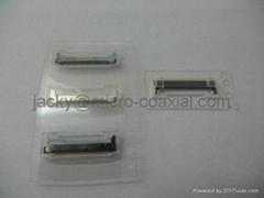 I-PEX屏線 I-PEX20346-025T I-PEX20347-025E