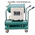 TYB Light Oil Purifier Fuel