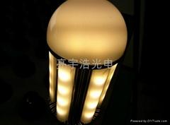 大功率玉米燈