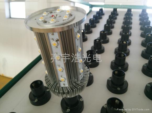 大功率玉米燈 2