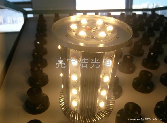 大功率玉米燈 3
